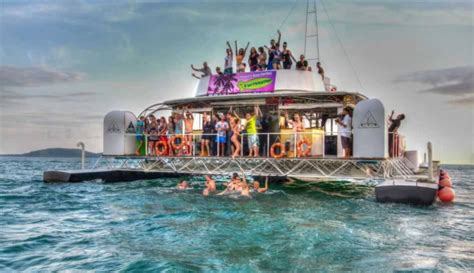 ferry boat party phuket party boat cruise with easy day phuket tours
