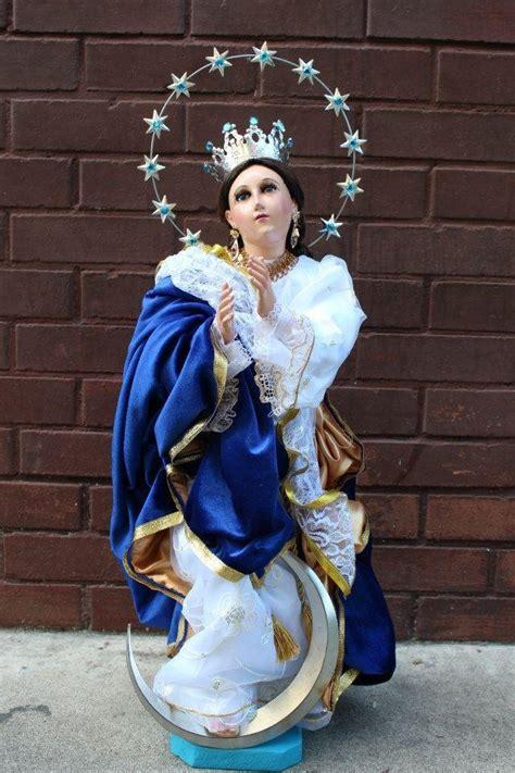 canciones religiosas cat 243 licas bailo con jes 250 s hd imagenes religiosas catolicas