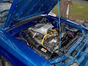 ford mustang photo gallery 1987 5 0 engine shnack