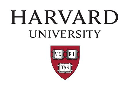 Harvard Extension Mba by History Of Harvard