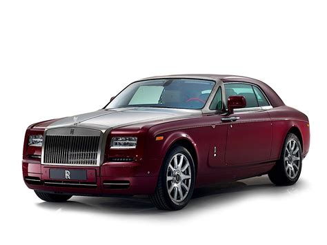 roll royce rent 100 roll royce phantom coupe rolls royce u2013