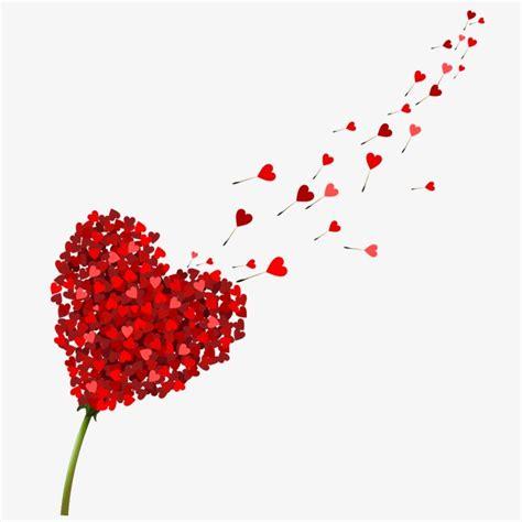 imagenes sin fondo formato fondo de amor amor corazones png y vector para descargar