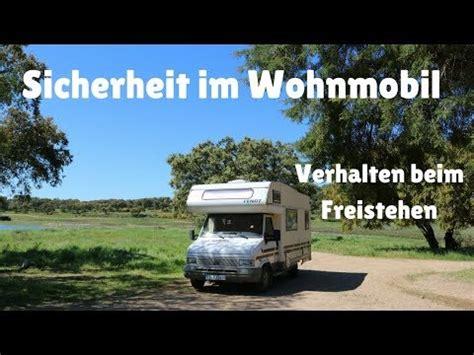 Cobra Auto Alarm 4627 by Die Beste Wohnmobil Alarmanlage Cobra 4627 Wohnmobile D