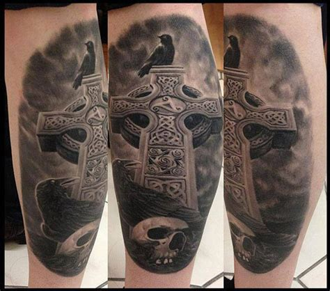 imagenes de tatuajes catolicas tatuaje cruz