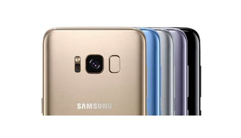 galaxy s8 das kann samsungs neues top smartphone kommt mit android 7 digital krone at samsung galaxy s9 price in india specification features digit in