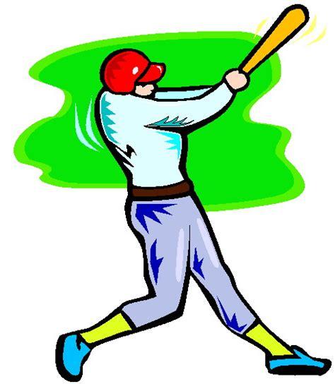 dibujos animados de ni 241 o jugando al f 250 tbol archivo imagenes de beisbol animadas beisbol clip art gif gifs