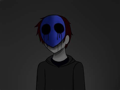 imagenes de eyeless jack anime eyeless jack by 69neverxforget69 on deviantart