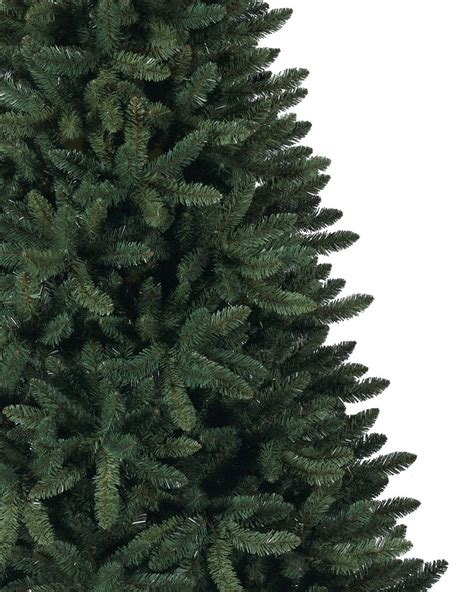 american made unlit 6ft or 7ft trees top 28 tree spruce ontario spruce artificial tree tree classics