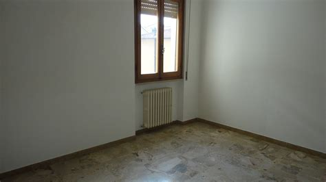 appartamenti in affitto provincia di appartamenti in affitto scopri le occasioni di affitto