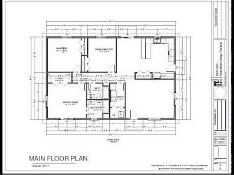 home design plans 1600 square h74 ranch house plans 1600 sq ft slab 3bdrm 2 bth