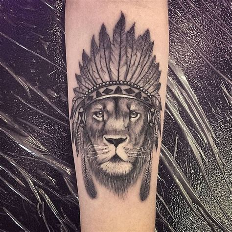 most attractive tattoos for men geometric 170 most popular tattoos designs for