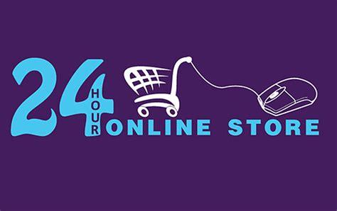 design logo online shop gratis design at shirt logo tags 187 design at shirt logo design at