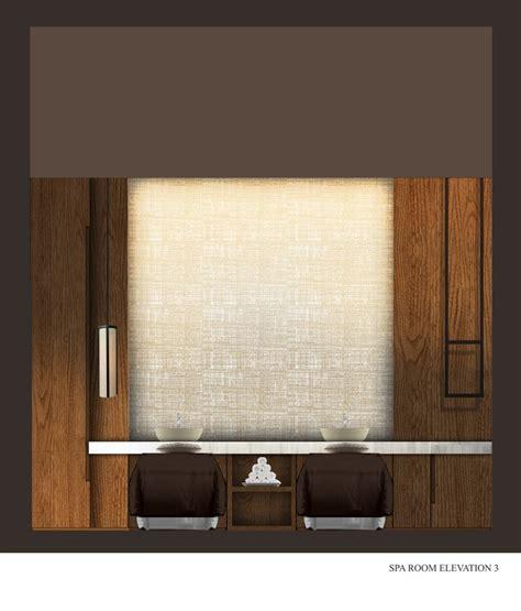 Freelance Interior Design by Freelance Interior Design Rates Studio Design Gallery Best Design