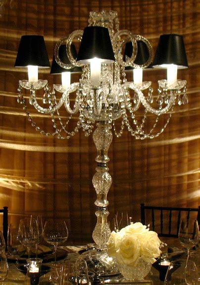 stage lighting rental chicago crystal candelabra egpres