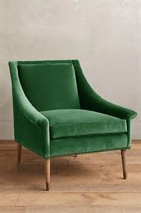 25 best ideas about green armchair on green