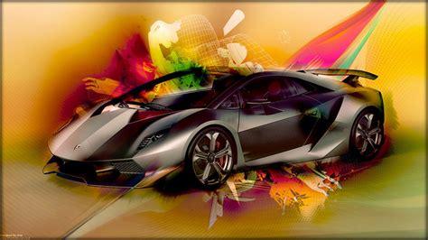 imagenes en 3d de carros imagenes para fondo de pantalla de carros para descargar