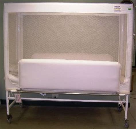 Pedicraft Canopy Bed Pedicraft Canopy Bed Used Pedicraft Canopy Bed Beds Manual For Sale Dotmed Listing 779120