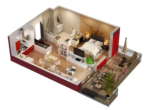 home design 3d en version 2 pour les utilisateurs gold plans 3d et 2d archives studio multim 233 dia 3d at home
