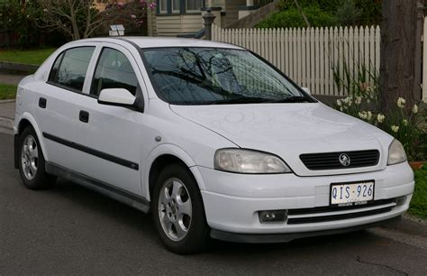holden astra 2013 file 2000 holden astra ts cd olympic edition 5 door