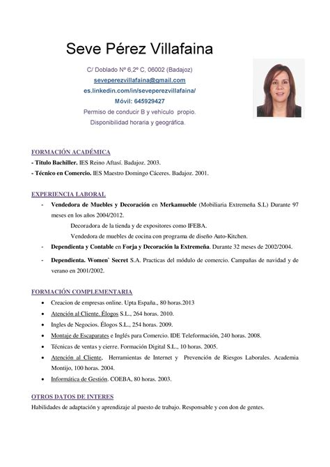 Modelos De Resume by Useful Modelos De Resume Moderno For Modelo De Resume En