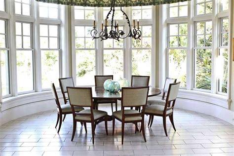 dining room decoration ideas  shutterfly
