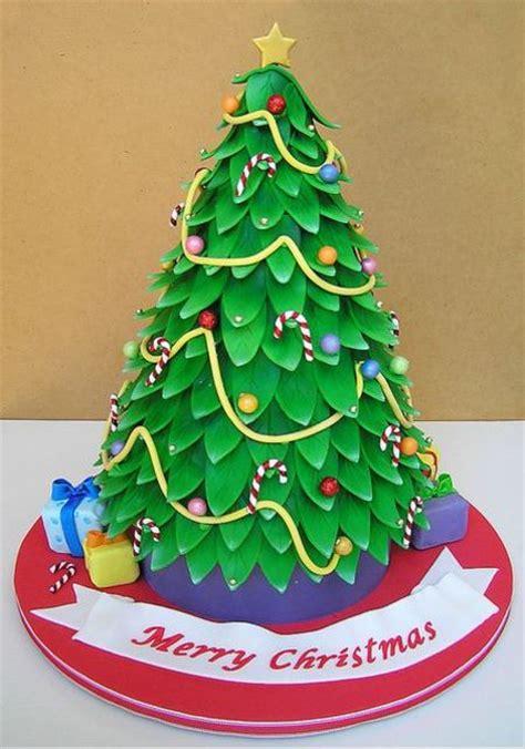 cake wrecks home sunday sweets merry treats