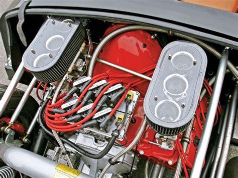 Piston Kit Kc Jupiter Z 0 75 replica porsche 550a 6 spyder 550 against the clock kit
