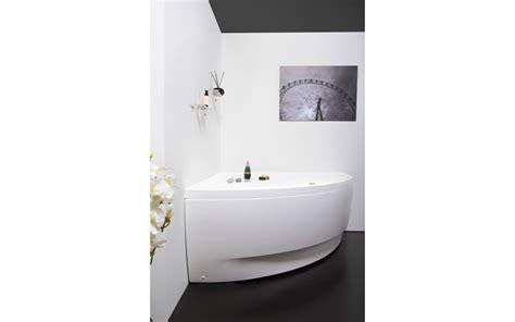 air massage bathtub aquatica olivia wht relax air massage bathtub