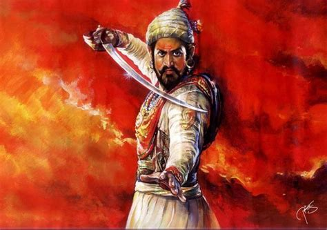 wallpaper chatrapati shivaji maharaj life of shivaji maharaj indus library free indology