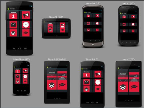 layout alignparentstart xml android fitting 6 imagebuttons to layout stack