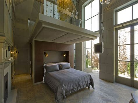 loft master bedroom master suite design ideas master suite bedroom with loft