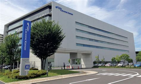 nissan parts suppliers reports nissan wants to sell parts supplier calsonic