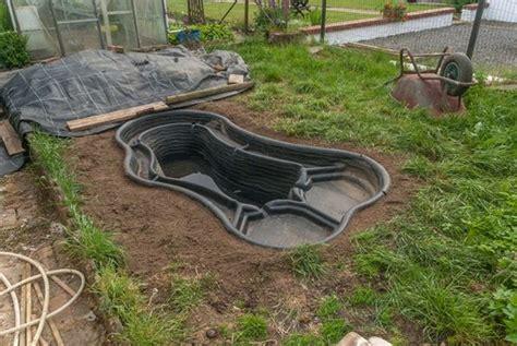 Impressionnant Mini Jardin D Interieur #4: Construction_bassin01.jpg