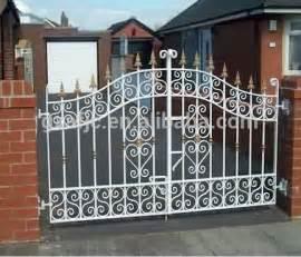 Steel gate designs steel gate design stainless steel main gate design