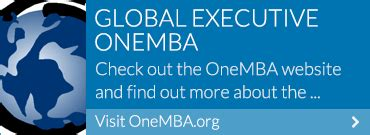 Mba Erasmus Costs by Admissions Application Global Executive Onemba Mba