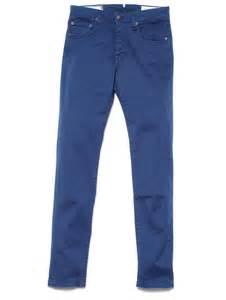 Latest pant coat collection dresses fashion latest pant coat men