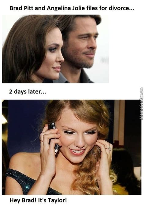 Angelina Meme - angelina jolie memes best collection of funny angelina
