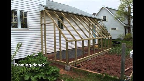 lean  greenhouse youtube
