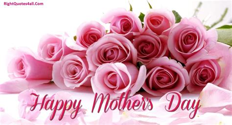 happy mothers day messages  friends mothers love  peace