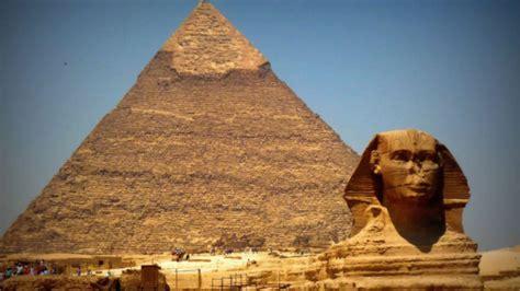 ver imagenes egipcias las pir 225 mides de egipto sobrehistoria com