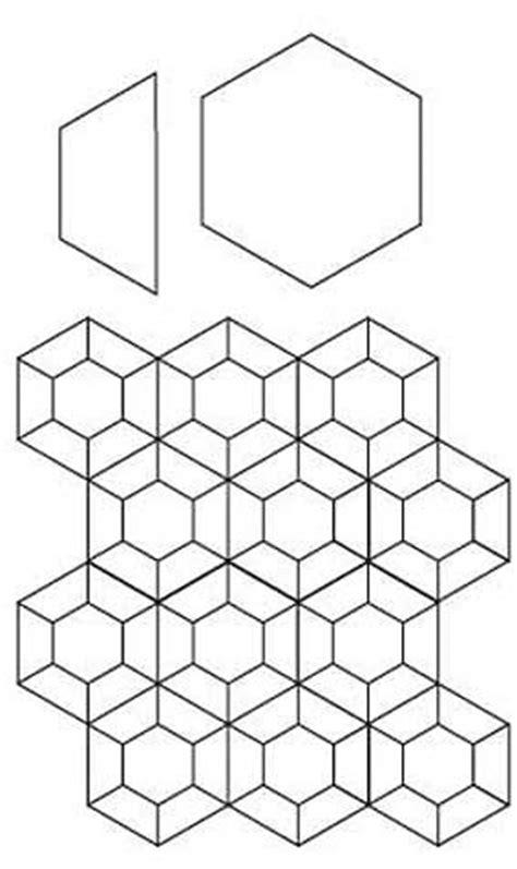 regex pattern hexadecimal 25 best ideas about hexagon pattern on pinterest color
