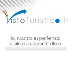 fideiussione ingresso stranieri visto turistico per l italia ingresso in italia per gli