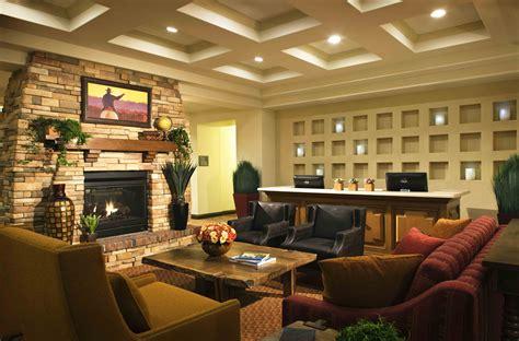 r d development opens residence inn by marriott in