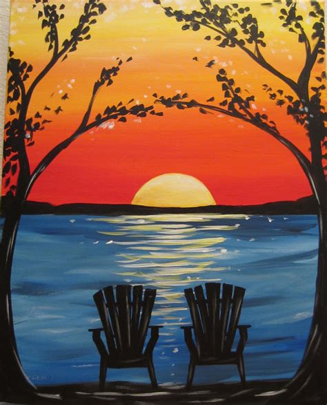 paint nite events near me manchester painting wine and at muse paintbar