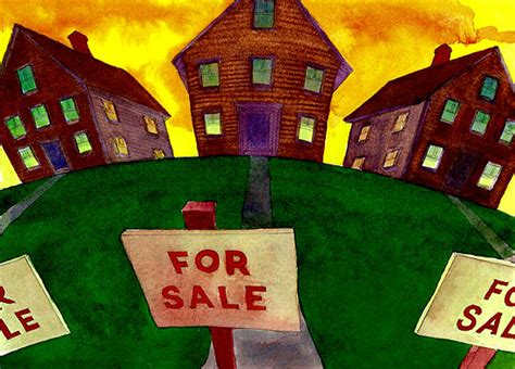 art for house house for sale clip art clipartion com