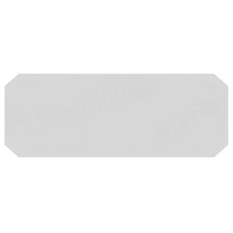 under sink mat home depot con tact graphite sink shelf liner ktch cusm02 06 the