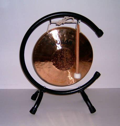 bagno di gong bagno di gong lucca live eventi di lucca versilia e