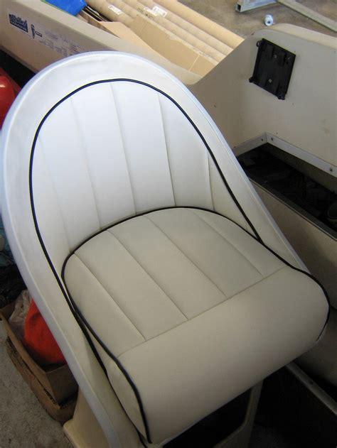 paul s upholstery marine trimming