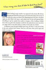 Book Review Twenty Times A By Karyn Bosnak by 20 Times A By Karyn Bosnak Paperback Barnes Noble 174