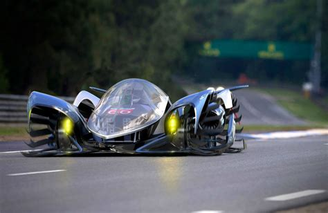 Peugeot Le Mans 2020 by Le Mans 2030 What The Future Holds Racecar Engineering